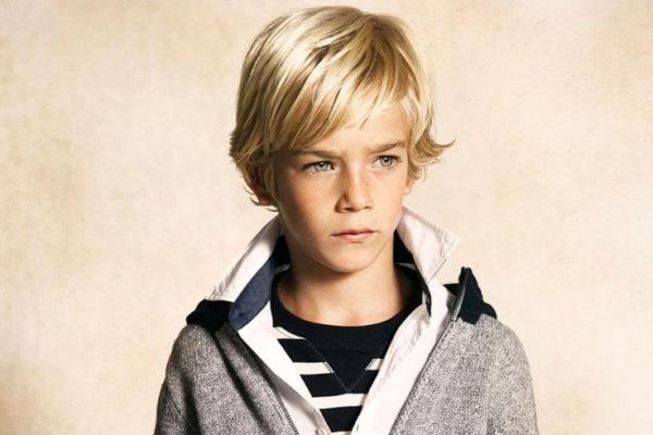 Little_boy_grey_sweater-cropped