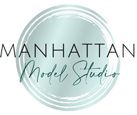 MANHATTAN MODEL STUDIO